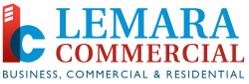 Lemmara Commercial