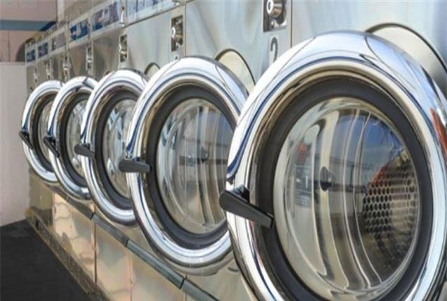 Commercial-laundromat-for-sale