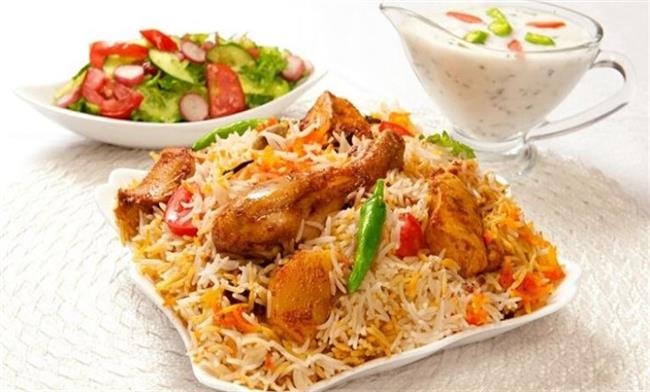 Indian-Pakistani-restaurant-for-sale