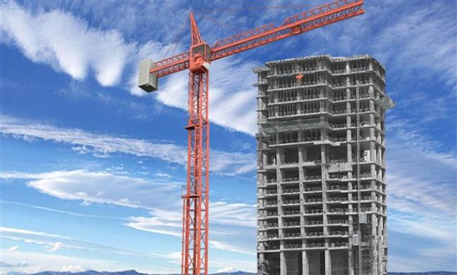 Hotel-development-site-for-sale